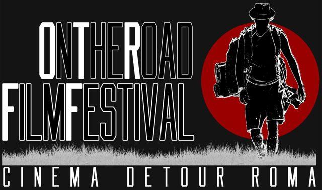Siamo Media Partner dell'On the Road Film Festival di Roma - Dal 29 settembre al 2 ottobre masterclass con Artur Aristakisyan