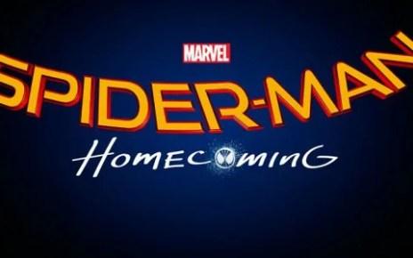 spider-man titolo