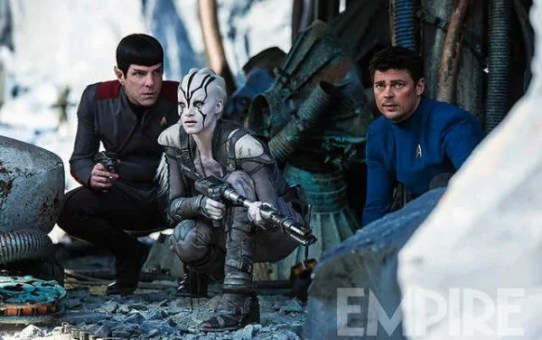 star trek beyond empire