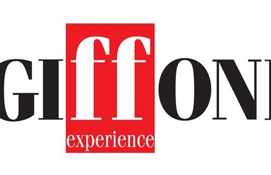 giffoni experience