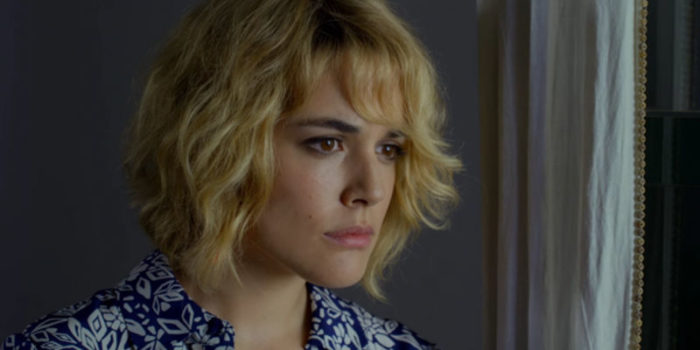 Julieta Cannes 69