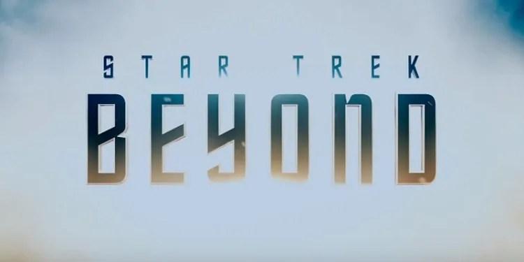 star trek beyond banner