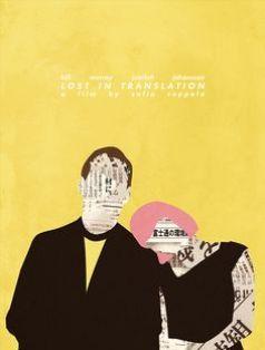 lost in traslation recensione