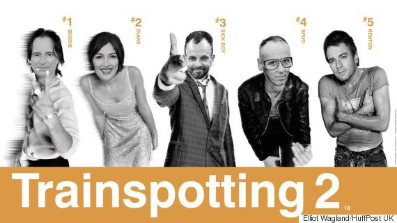 trainspotting banner