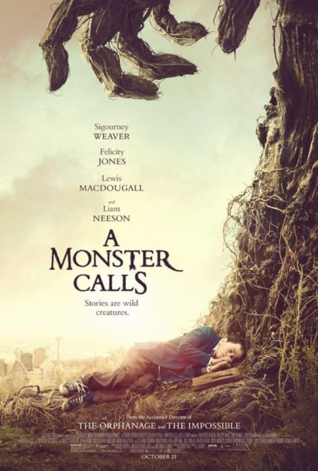A_Monster_Calls_Poster_USA_01_mid