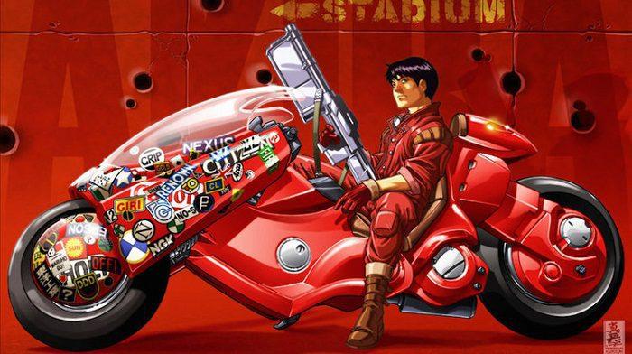 Akira: Taika Waititi vicino alla regia dell'adattamento del capolavoro di Katsuhiro Ōtomo