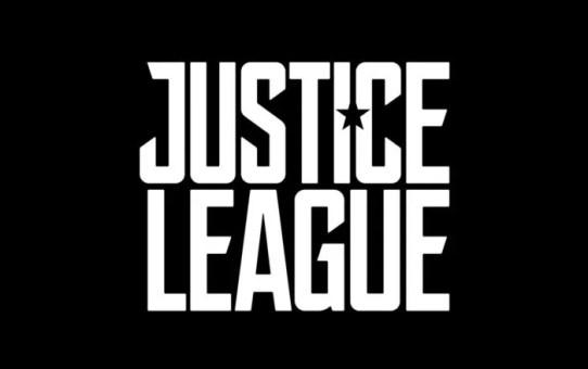 justice league nuova immagine con superman