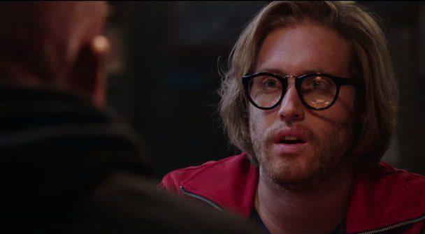 TJ Miller, la star di Deadpool arrestato per allarme bomba