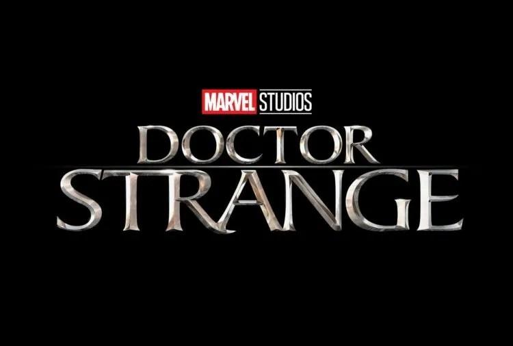 Doppio appuntamento con UCI Cinemas e Film in English - Questa settimana Jack Reacher 2 e Doctor Strange