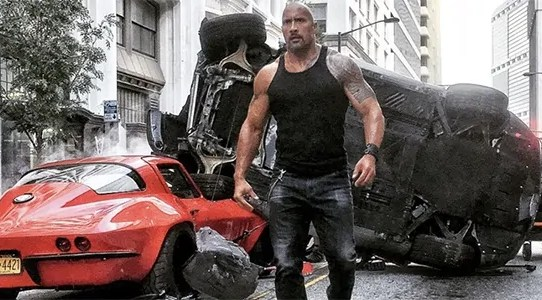 fast and furious 8 box office italia
