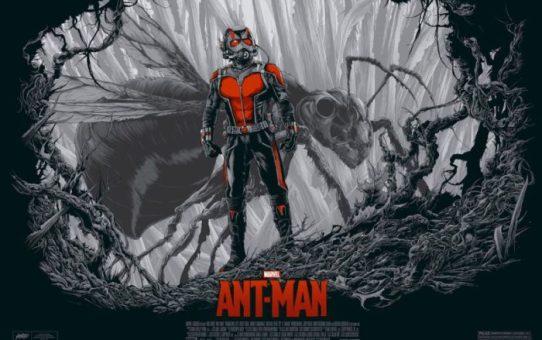 sdcc ant-man 2