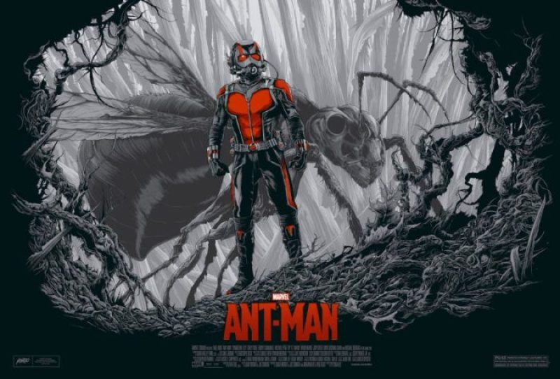 sdcc ant-man 2