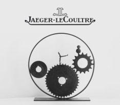 Venezia 73 - Glory to the Filmmaker Award Jaeger-LeCoultre