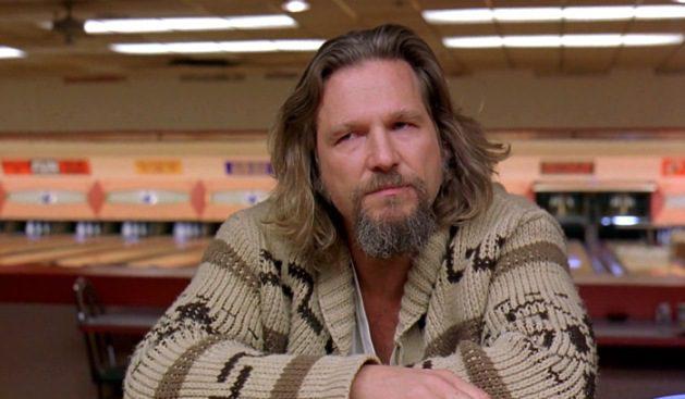 Jeff Bridges vorrebbe un seguito per il cult Il Grande Lebowski