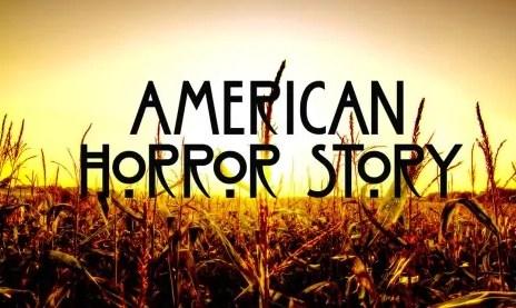Due nuovi teaser promo relativi alla sesta stagione di American Horror Story