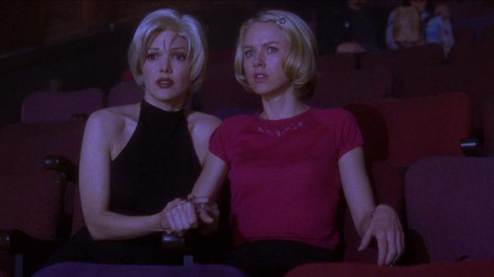 I migliori film del 21° secolo - Mulholland Drive di David Lynch è al primo posto