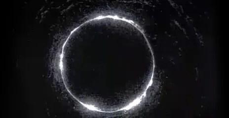 La maledizione di Samara è tornata nel trailer italiano di Rings