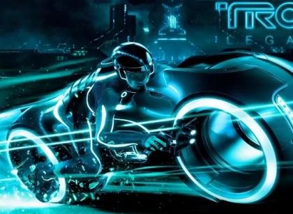 Il produttore Brigham Taylor spera ancora nella realizzazione di Tron 3