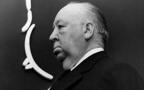 Welcome to Hitchcock - La serie antologica ispirata a Alfred Hitchcock Presenta è in lavorazione