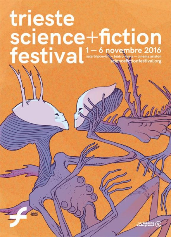 trieste science+fiction16-manifesto