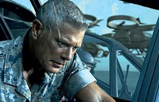 avatar stephen lang