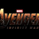 [D23 Expo] Kevin Feige introduce l'imponente cast di Avengers: Infinity War, ecco il video