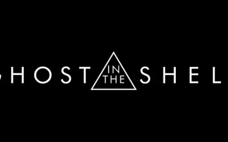 ghost in the shell banner