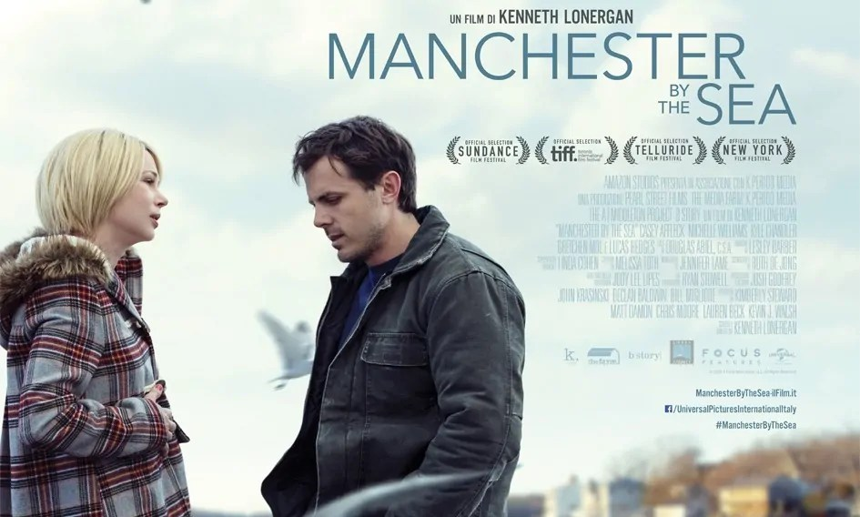 manchester by the sea banner