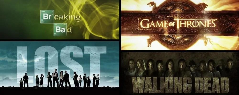 banner serie tv migliori