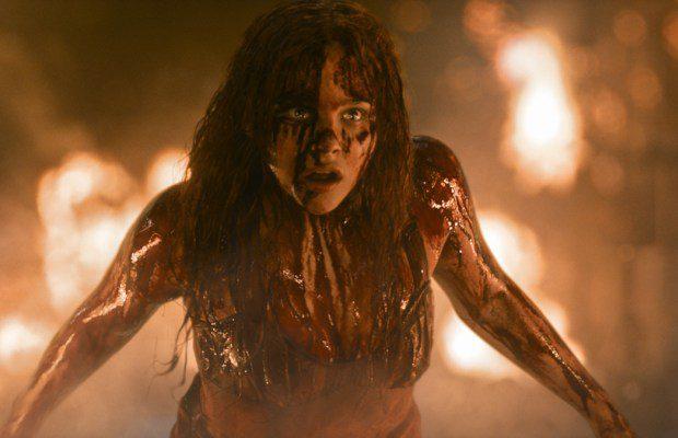 Chloe Moretz entra nel cast del remake italo-americano di Suspiria