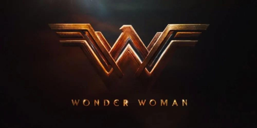 Nuova immagine e nuovi dettagli sul film di Wonder Woman