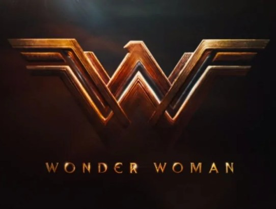 wonder woman nuovo teaser trailer