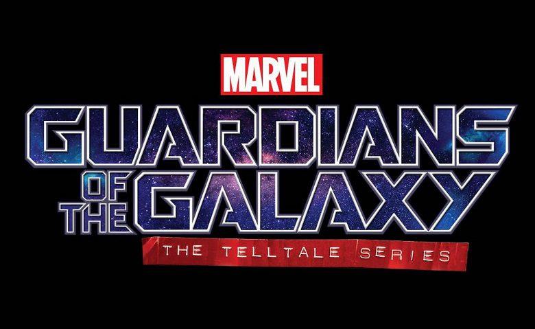 guardiani galassia videogame
