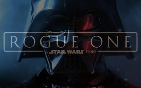 rogue one uci cinemas