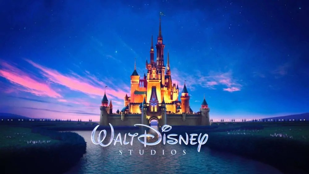 Disney da record: 7 miliardi al box office nel 2016