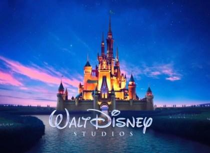 walt disney studios logo