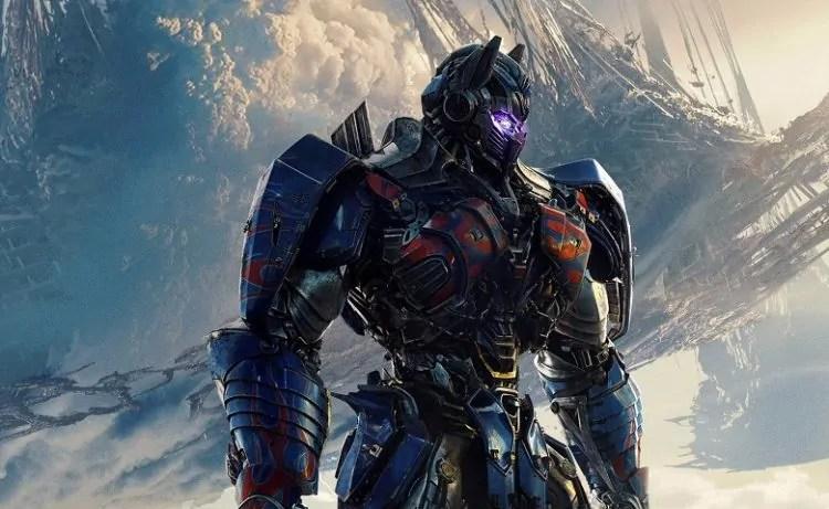Transformers: L'Ultimo Cavaliere - Lo Spot del Super Bowl arriva in versione estesa!