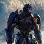 Anche i Dinobots nel terzo spettacolare trailer italiano di Transformers: L'ultimo Cavaliere