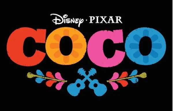 coco cartoon logo