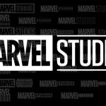 [Marvel Cinematic Universe] Kevin Feige commenta la nuova linea temporale dei cinecomics