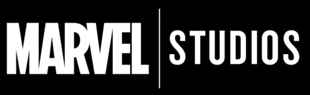 Ad un anno dal lancio del nuovo logo ufficiale marvel for Facebook logo ufficiale