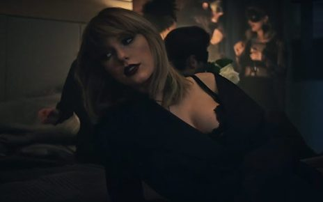 taylor swift 50 sfumature