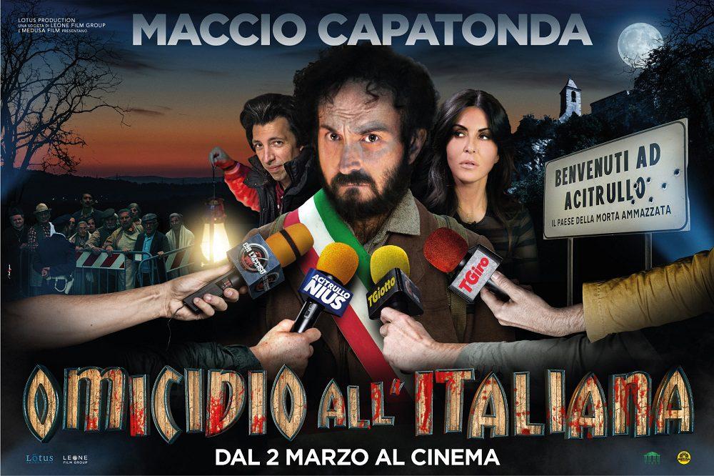 Agguato Nellisola Della Morte Full Movie Download Free Mp4