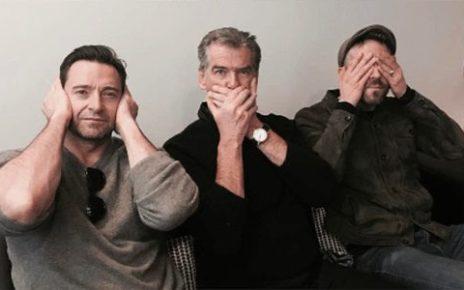 deadpool 2 cast rumours