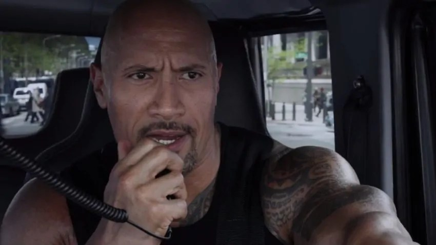 fast and furious 8 incassi box office usa