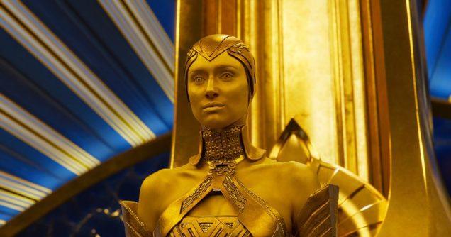 guardiani galassia 2 nuova clip sovereign