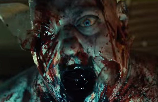 Ecco il poster ed il terrificante trailer di From a House on Willow Street