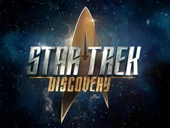 star trek discovery data premiere serie tv