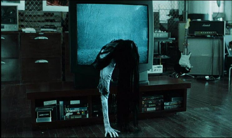 Recensione the ring 3