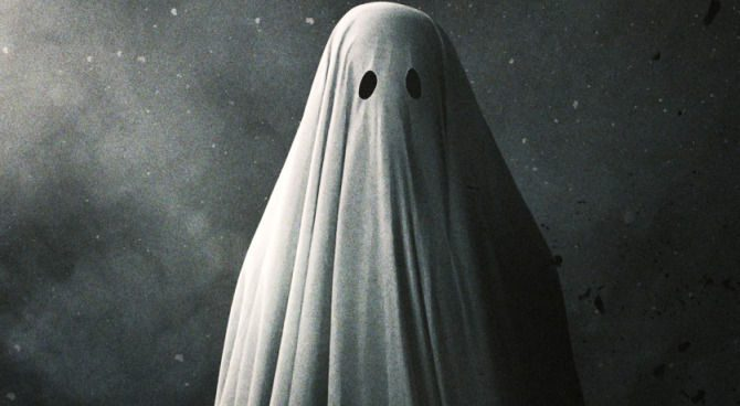 a ghost story foto